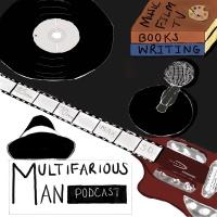 Multifarious Man