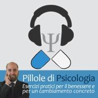 Pillole di psicologia