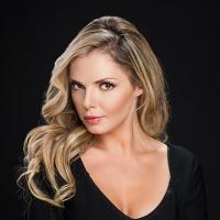 Españoleando Hoy Con la Actriz Paloma Ruiz de Alda, Tertulia Amor en Redes, CLGQMG Angelillo de Triana Tel 5541691270