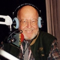 White Rock Reporter - Radio Show