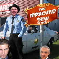 The ManChild Show-Season 3-Episode 3