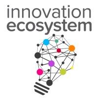 045 - Deciphering Innovator Archetypes with Tamara Kleinberg of LaunchStreet
