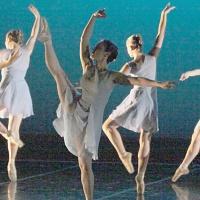 Tchaivkovsky & Shakespeare by Ballet Rep