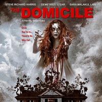 The Domicile - Demetrius Stear Interview