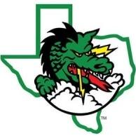dragon baseball history