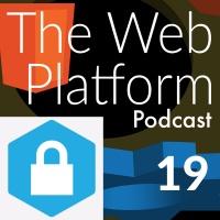 19: Node.js Application Security