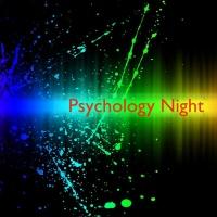 7 principi per l'amore felice - Psychology Night, Giugno 2017 - dr. Ausilio in diretta