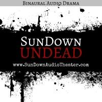SunDown UNDEAD