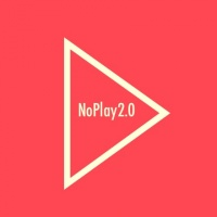 NoPlay - Catalan Connection