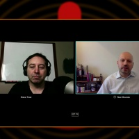 Startup Security Weekly #30 - It's All Good