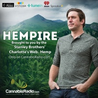 Hemp Support and Science