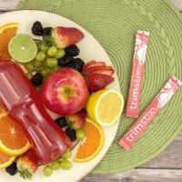 Xyngular Trimstix - Drink Up To Slim Down!