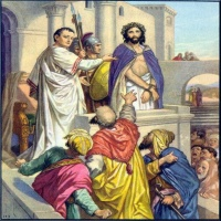 The Sanhedrin Trial of Jesus: The Grace and Mercy Revealed in Article Three of the US Constitution