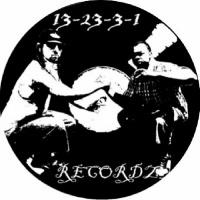 13-23-3-1 Radio Memorial Day Playlist Pt 5