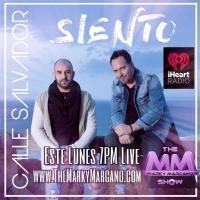 Tonight Entrevista con el duo Calle Salvador Escucha su Historia y Música