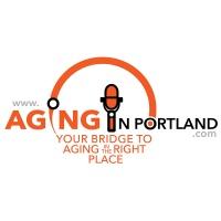 Aging in Portland