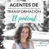 Agentes de Transformación Online