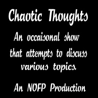 Chaotic Thoughts