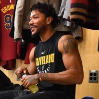 FM NBA le 12H: Comment REINTEGRER DERRICK ROSE ? ET Les Up and Down DE LA NUIT NBA 06/12/17