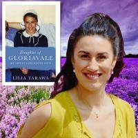 Lilia Tarawa: Daughter of Gloriavale
