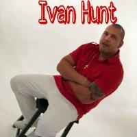 The Quest 76. Couples Coach Mr.  Ivan Hunt