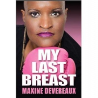 Sassy ~ Classy ~ Cancer..?  Unexpected & Undetected ~ Maxine Devereaux