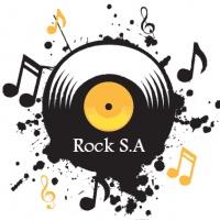 Rock S.A - Ep. 14 - Afinal o que é Rock? E um papo sobre produção