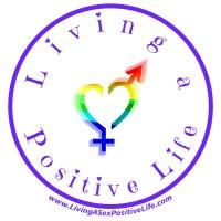 Living a Sex Positive Life