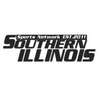 Southern Illinois Sports Network