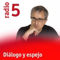 Montaña y Arte en Diálogo y Espejo de Radio 5.