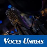 Entrevista Judith Priay (Radio Voces Unidas)