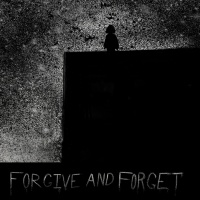 Chapter 14: Forgive and Forget