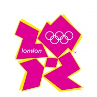 GVP #113 - Carl James  - The London 2012 Olympics Revisited