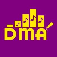 DMA Radio Closing Down