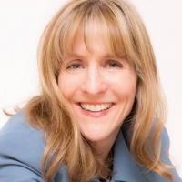 Warren Whitlock interviews Kathy Klotz-Guest: Stop Boring Me!