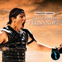 #RadioPDD: José Carlos Fernández pone la cuota goleadora