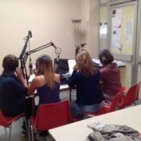 RadioLamp Cardano