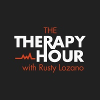 Therapy Hour w Rusty Lozano