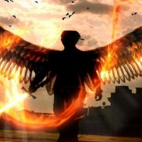 Eagles of Fire - A Company of Prophets