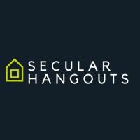 Secular Hangouts: Shades of Grey