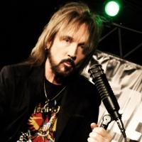 Ron Keel Show: Inside Metal