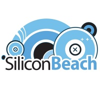 26 : Crowdfunding startups with Ambassador Anthony from Silicon Beach
