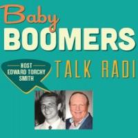 Baby Boomers Talk Radio