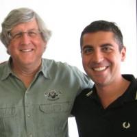 168- Ipnosi e auto-aiuto: intervista a Michael Yapko