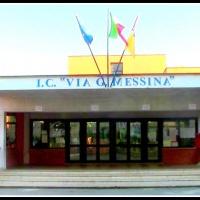 Bosco Messina