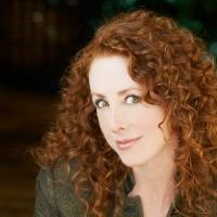 Actress/Singer Diana Goldman stops by #ConversationsLIVE
