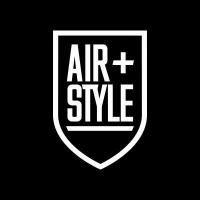 Air + Style 2017