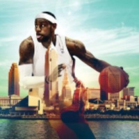 LeBron James On The Move, And Potential Melo Trade