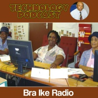 EP.1 Introduction of using technology to empower others -Introduction