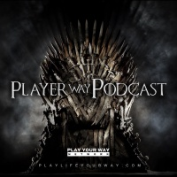 The Player Way Ep. 17 - NFL Preseason (Week 1), Disney vs Netflix Discussion, Annabelle Creation Review